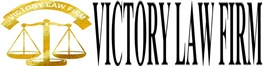 Victory Law FIrm